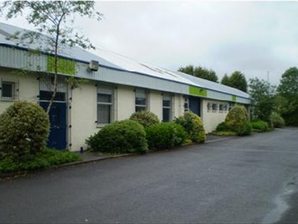 Property For Sale In Ystradgynlais