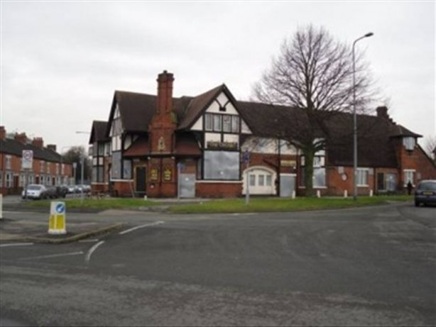 Commercial Property For Sale East Anglia