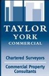 Taylor York Commercial