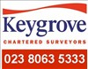 view company profile for Keygrove Chartered Surveyors