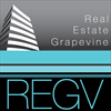 Real Estate Grapevine Ltd