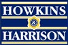 view company profile for Howkins and Harrison