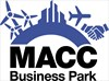 MACC Developments Ltd