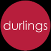 Durlings
