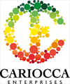 Cariocca Enterprises Ltd