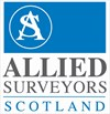 Allied Surveyors Scotland
