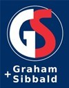 view company profile for Graham + Sibbald