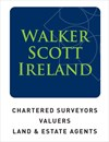 Walker Scott Ireland