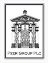 Peer Group PLC