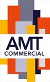 AMT Commercial Ltd