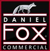 Daniel Fox & Co Ltd