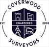 Coverwood Ltd
