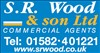 S R Wood & Son Ltd