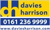 view company profile for Davies Harrison