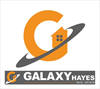 Galaxy Hayes Real Estate