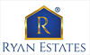 Ryan Estates