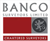 Banco Surveyors Ltd