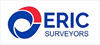 ERIC Surveyors