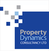 Property Dynamics Consultancy Ltd