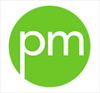 PM Commercial Property Consultants Ltd