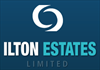 Ilton Estates Ltd