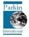 Parkin International