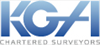 KGA Chartered Surveyors