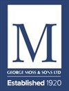 George Moss & Sons Ltd