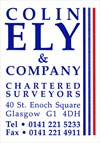 view company profile for Colin Ely & Co