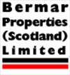 Bermar Properties (Scotland) Ltd