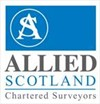 view company profile for Allied Surveyors Scotland