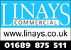 Linays Commercial