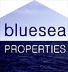 Bluesea Properties Ltd