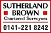 Sutherland Brown Chartered Surveyors