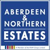 Aberdeen & Northern Estates Ltd