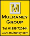 Mulraney Group