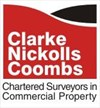 Clarke Nickolls & Coombs Ltd