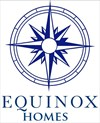 view company profile for Equinox Homes