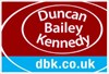 Duncan Bailey-Kennedy
