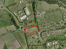 UNDER OFFER -  Development Site KN10B