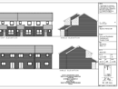 9 Residential Unit Developmen Site, Off Anstruther