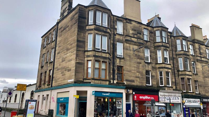 179  Morningside Road Edinburgh EH10 4QP