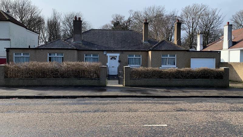 38  Duddingston Row Edinburgh EH15 3ND