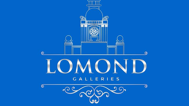 Lomond Galleries