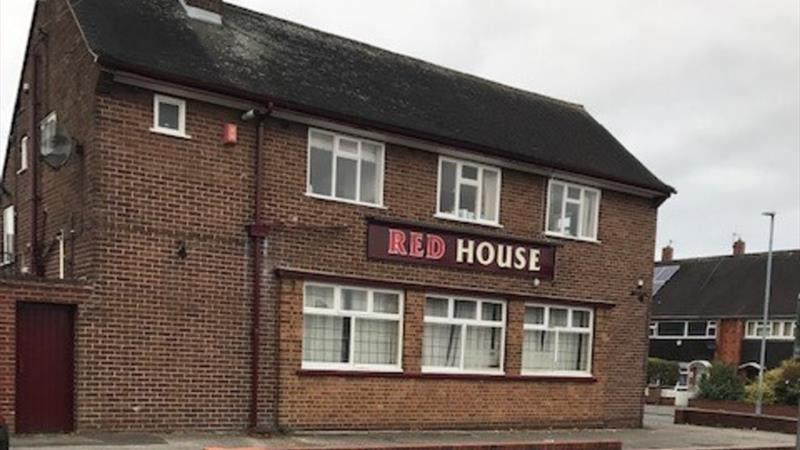 Former Public House Suitable For Other Uses