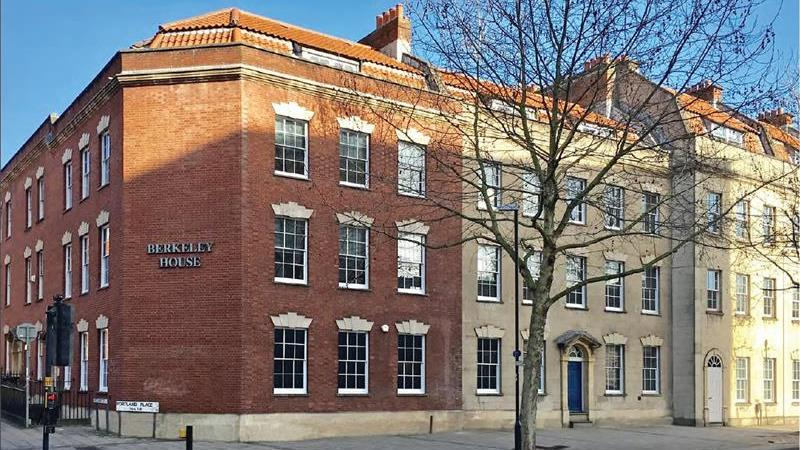 43 Bed Student Accommodation Investment Opportunit