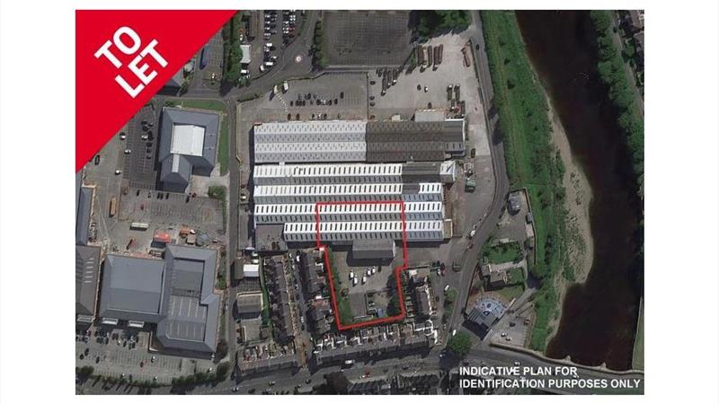Unit A1 South Ribble Industrial Estate, Preston_page2_image1.jpg