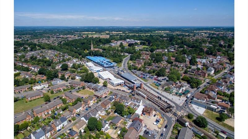Station Rd - Aerial - Three Sixty Group-1.jpg