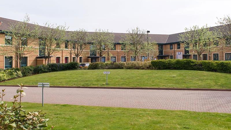 2670 Kings Court, Birmingham Business Park