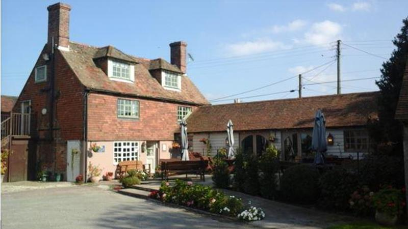 Public House For Sale